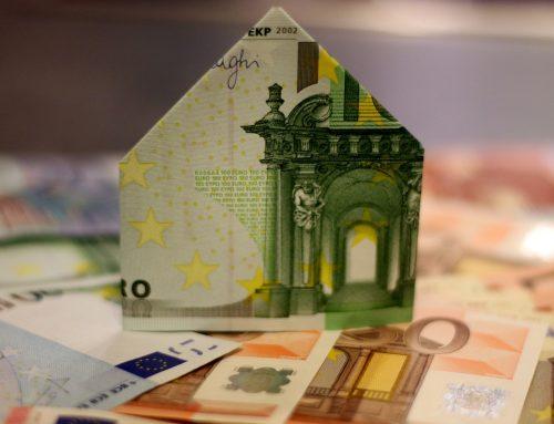 Prestito rifiutato? Con soli €129 euro hai la possibilità di rimetterti in gioco!