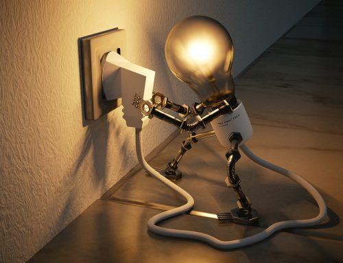 Archimede, la miglior soluzione per proteggere i tuoi impianti e risparmiare energia