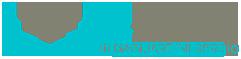 GS Servizi di Gagliardini Sergio Logo